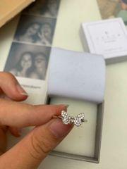 velur jewelery silberring np 55