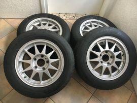 Alufelgen - BMW e36 e46 e34 Z3