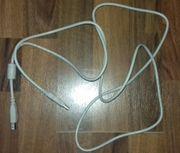 Druckerkabel Anschlusskabel Scannerkabel USB Kabel