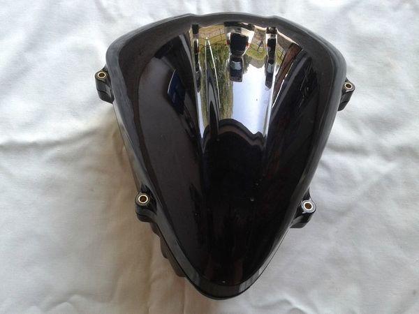 Luftfiltergehäuse Yamaha XVS 1300 Custom -