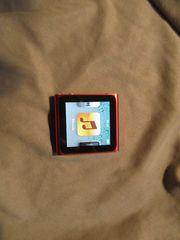 iPod Nano 6 Gen 16