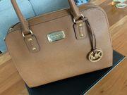 Wunderschöne Handtasche von Michael Kors