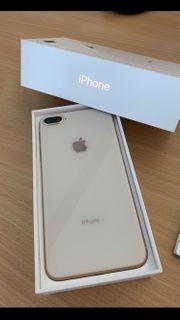 iphone 8plus offen