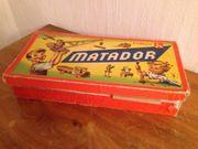 Matador-Baukasten