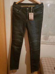 Männer Jeanshose zu verkaufen