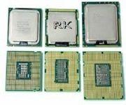 Suche i5 und i7 CPU