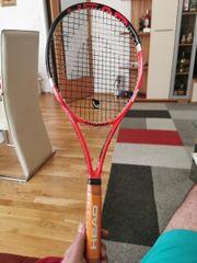 Tennisschläger Head Radical Pro