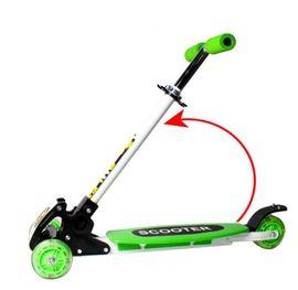 Sonstiges Kinderspielzeug - Roller für Kinder ab 3