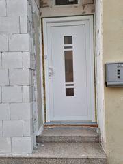 Wohnung zu vermieten 5zimmer