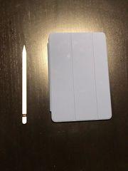 iPad mini 5 pencil Garantie