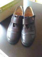 Schuhe Finn Comfort Pasadena Gr