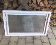 Kellerfenster 60 x 100 cm