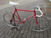 Bianchi rekord campione del mondo