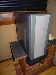 PC Core 2 Quad Q6600