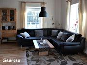 Ferienwohnung Nordsee Seerose FeWo Urlaub