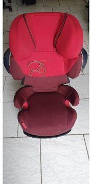 Cybex Auto Kindersitz