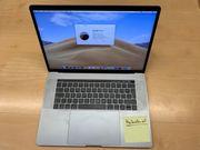 MacBook Pro 15 2 6