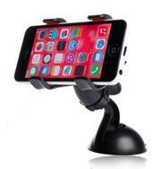 Universal Handyhalterung Kfz Saug-Halter Smartphone