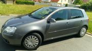 Volkswagen Golf 1 4 Tour
