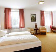 Zimmer gesucht Stunden Hotel