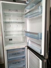 Kühlschrank Gefrierkombination No frost