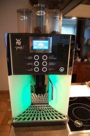 WMF Presto 1400 Kaffeemaschine