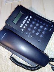 telefonaparat analog maestro