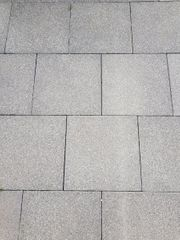 Terrassenplatten 40x40
