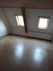 Ab 01 01 2021 DG-Wohnung