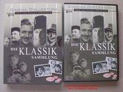 Die Klassik Sammlung 2 DVDs