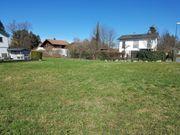 960 m² Grundstück in Rankweil