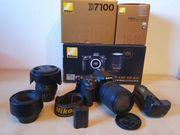 Nikon D7100 Tokina 12-14mm F4