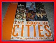 Book of Cities Die 250