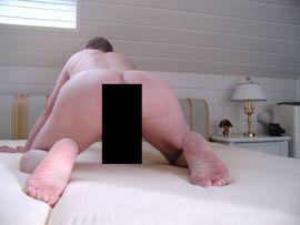 Bild 4 - gern Sex mit Frauen Paaren - Oberderdingen
