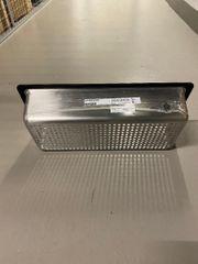 IKEA NORRSJÖN Durchschlag Edelstahl - brandneu