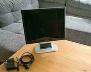 Monitor 19 Zoll LCD AL