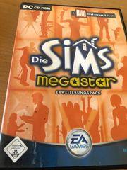 4 Computerspiele Die Sims