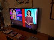 TV LG 40 Zoll