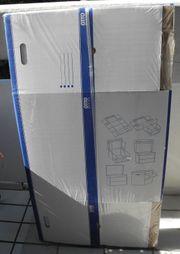 Ordner Container Original verpackt 1