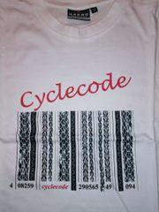 T-Shirt der Fa Hakro
