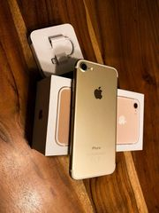TOP Apple iPhone 7 32GB