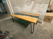 Wohnzimmertisch Couchtisch Wohnzimmer Tisch