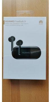 Huawei freebuds 3i wireless Kopfhörer