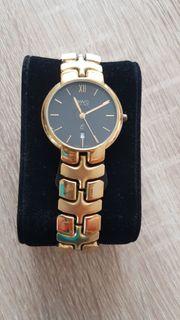 Damen Uhr BWC