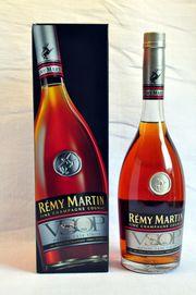 Remy Martin V S O