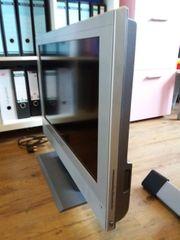 Grundig Flat TV