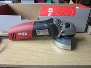 Flex - Winkelschleifer L 3410 VR