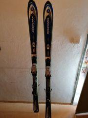 Ski 160cm zu verkaufen