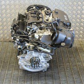 VOLVO XC90 MK2 Motor B4204T34: Kleinanzeigen aus Aholming - Rubrik Volvo-Teile