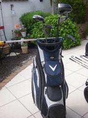 Golf Golfausrüstung Herren Cobra Schläger
